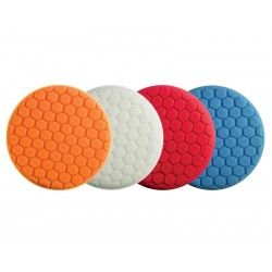 Eagle Multi-Cell Foam Pads