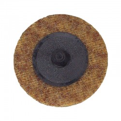 "2"" Super-Loc Surface Conditioning Discs"