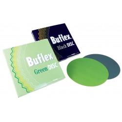 "6"" Buflex Stickon Discs WET"
