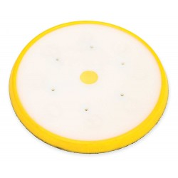 "Eagle 8"" Super-Tack Streamlined Disc Pad (6 screws)"
