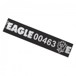 Eagle IPC Band