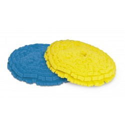Eagle Multi-Buff Foam Pads