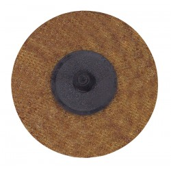 "3"" Super-Loc Surface Conditioning Discs"