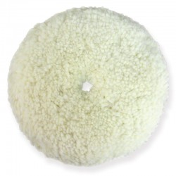 Eagle Compound Wool Pad