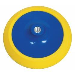 "Eagle 8"" Super-Tack Disc Pad"