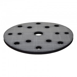 Micro-Hook 6 inch NEO Super-Tack Interface Pad (15 holes)