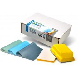 Super Buflex Sheet Starter Kits
